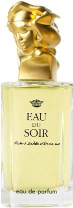 Sisley Cosmetic Eau du Soir Eau de Parfum (100ml)