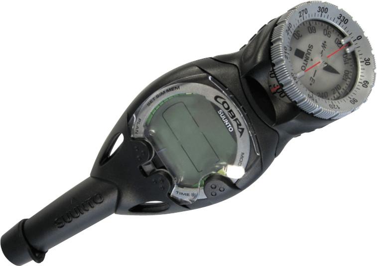 Suunto Cobra SK-7