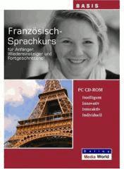 sprachenlernen24 Basis-Sprachkurs: Französisch ...