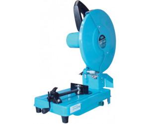 ResQ-Plast Professional Blau 2.6m