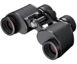 Nikon 8x30 e ii ab 615 00 u20ac preisvergleich bei idealo.de