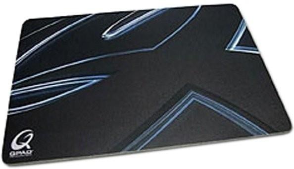 Qpad CT Black (Medium)