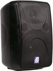 Image of dB-Technologies K70