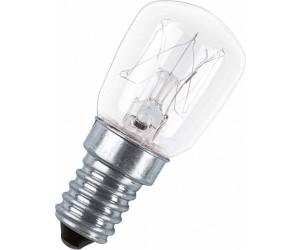 Kühlschrank Licht 15w : Osram spc t cl w ab u ac preisvergleich bei idealo