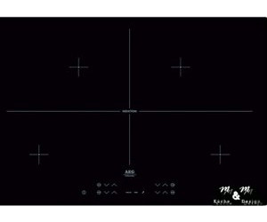 aeg 88001 k mn maxisense ab 999 95 preisvergleich bei. Black Bedroom Furniture Sets. Home Design Ideas