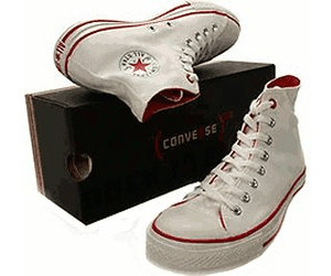 Converse All Star Trainer Hi