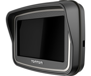 tomtom rider europe ab preisvergleich bei. Black Bedroom Furniture Sets. Home Design Ideas