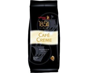 Schirmer Cafe Creme 1 kg