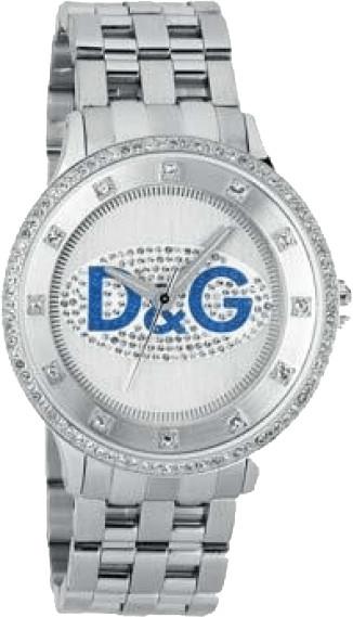 Dolce & Gabbana Prime Time (DW0133)