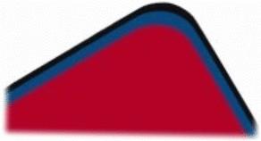 Image of Ednet Colorline