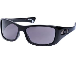 Oakley - Crossrange R Cat:3 11% VLT - Sonnenbrille grau/schwarz BShGzKx