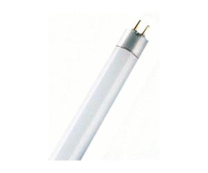 Osram Leuchtstofflampe Basic T5 L 13W//640 4000K Neutralweiß Cool White G5