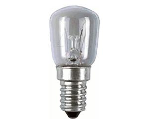 Kühlschrank Lampe 25w : Osram spc.t26 57 cl 25w ab 0 89 u20ac preisvergleich bei idealo.de