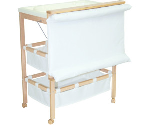 roba bade wickel kombi 1251 ab 90 00 preisvergleich bei. Black Bedroom Furniture Sets. Home Design Ideas