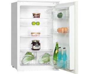 Kühlschrank Pkm : Pkm ks 130 ab 159 90 u20ac feb 2019 preise preisvergleich bei idealo.de