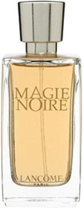 Lancôme Magie Noire Eau de Toilette (75ml)