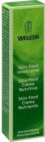Weleda Hautcreme Skin Food (10ml)
