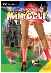 Crazy Minigolf (PC)