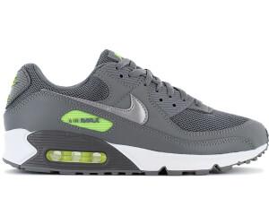Nike Air Max 90 a € 69,99 | Agosto 2021 | Miglior prezzo su idealo