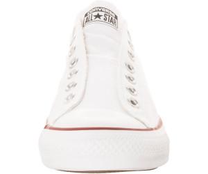 Converse Chuck Taylor All Star Slip white (1V018) ab 43,15