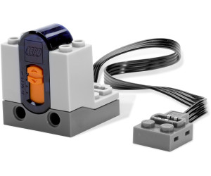 LEGO Power Functions Infrarot Empfänger (8884)