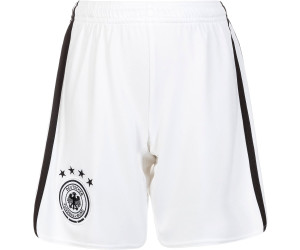 adidas AA0121 DFB Auswärts Hose Kids