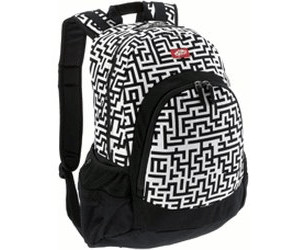 42ac8dc0ce Buy Vans Van Doren Backpack from £19.99 – Best Deals on idealo.co.uk