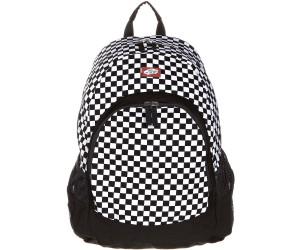 80f08d2acce49 Buy Vans Van Doren Backpack from £30.00 – Best Deals on idealo.co.uk