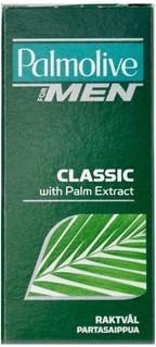Palmolive Men Classic Rasierseife (50 g)