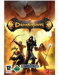 Das Schwarze Auge: Drakensang (PC)