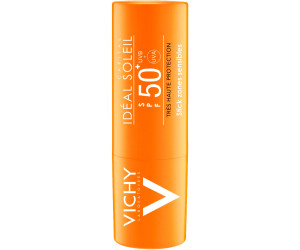 Vichy Idéal Soleil Stick SPF 50+ (9g) a € 4,00 | Miglior prezzo su ...