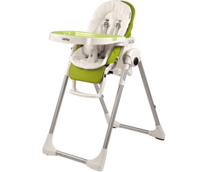 Fabulous Buy Peg Perego Seat Cushion For Prima Pappa Diner From Caraccident5 Cool Chair Designs And Ideas Caraccident5Info