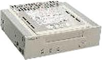 Hewlett-Packard HP SP/CQ (122874-001)