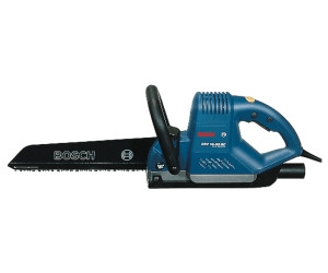 Neu Bosch GFZ 16-35 AC Professional ab 337,00 € | Preisvergleich bei  TT98