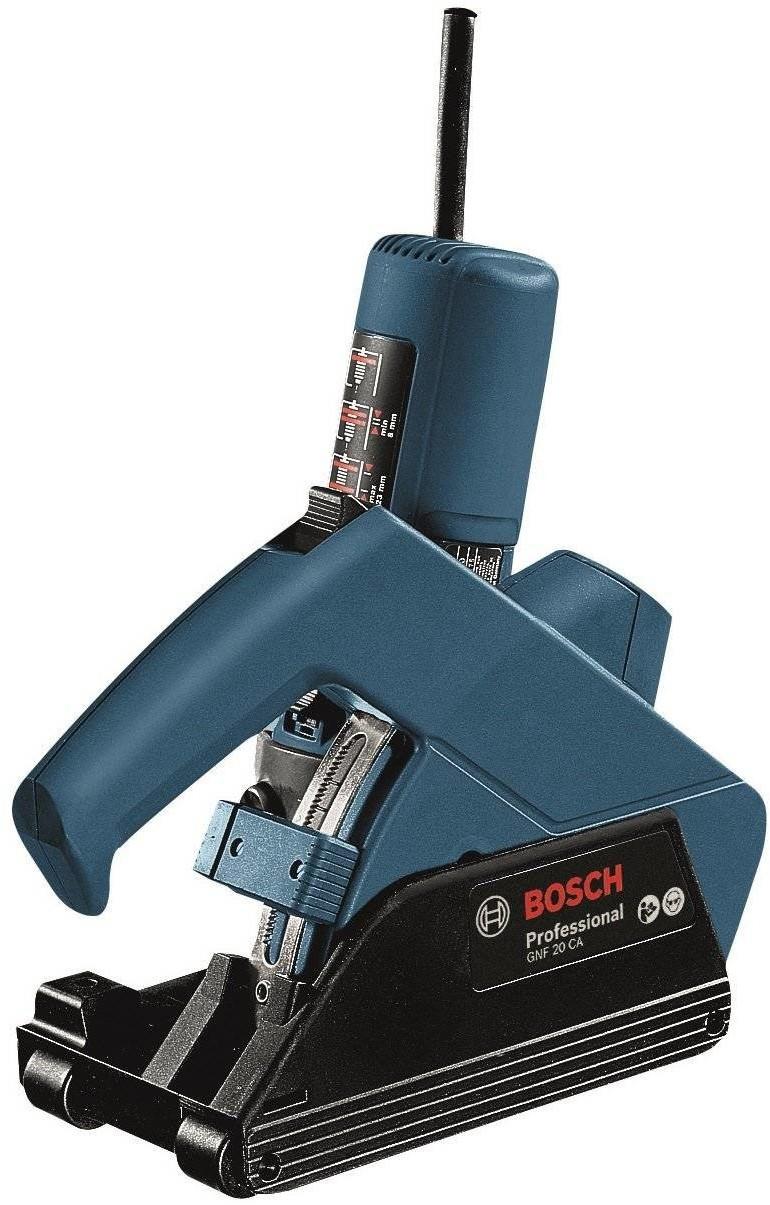 Bosch GNF 20 CA Professional (0 601 612 603)