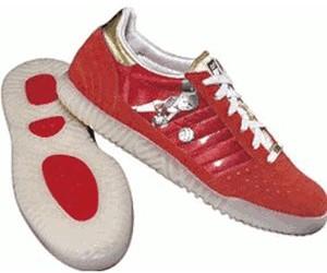 Adidas Originals München Super SPZL Spezial Grün UK 9