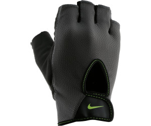Nike Fitness Handschuh Fundamental ab € 14,49