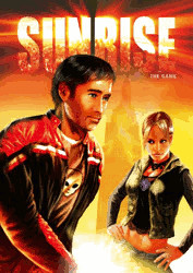 Sunrise: The Game (PC)
