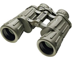 Swarovski optik habicht wga ab u ac preisvergleich bei