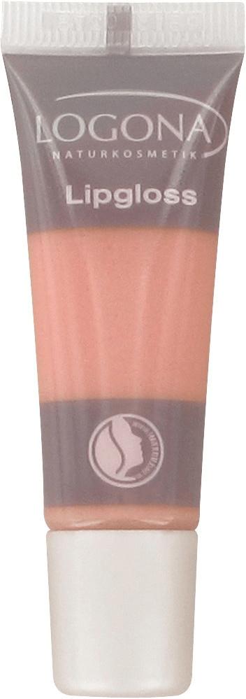 Logona Lipgloss (10 ml)