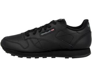 Reebok Classic Leather Shoe Little Kid