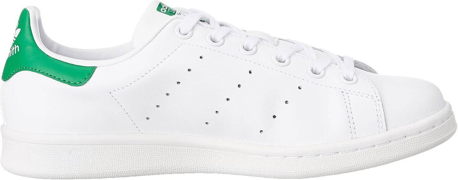 Adidas Stan Smith K