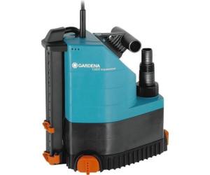 gardena comfort 13000 aquasensor 1785 20 ab 130 04. Black Bedroom Furniture Sets. Home Design Ideas