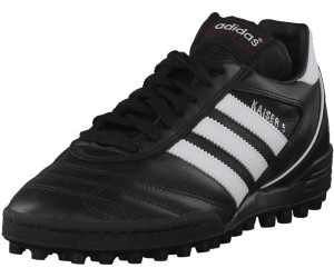 Adidas Kaiser 5 Team power redftwr whitecore black
