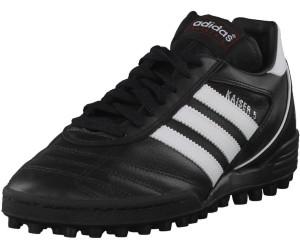 chaussures adidas kaiser pas cher