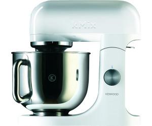 Kenwood KMX50 kMix bianco a € 343,19 | Miglior prezzo su idealo