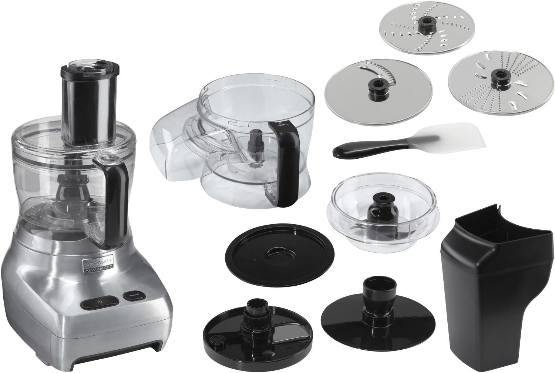 Küchenmaschine, Gastroback