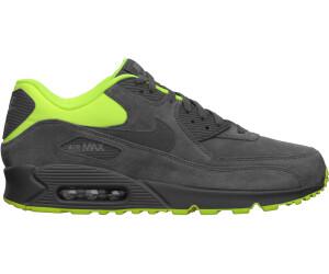 oben Nike Air Max 90 Premium ab 132,05 € | Preisvergleich