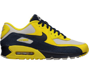 475ef2280c Nike Air Max 90 Premium au meilleur prix sur idealo.fr