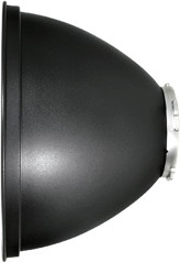 Multiblitz RINOS-3